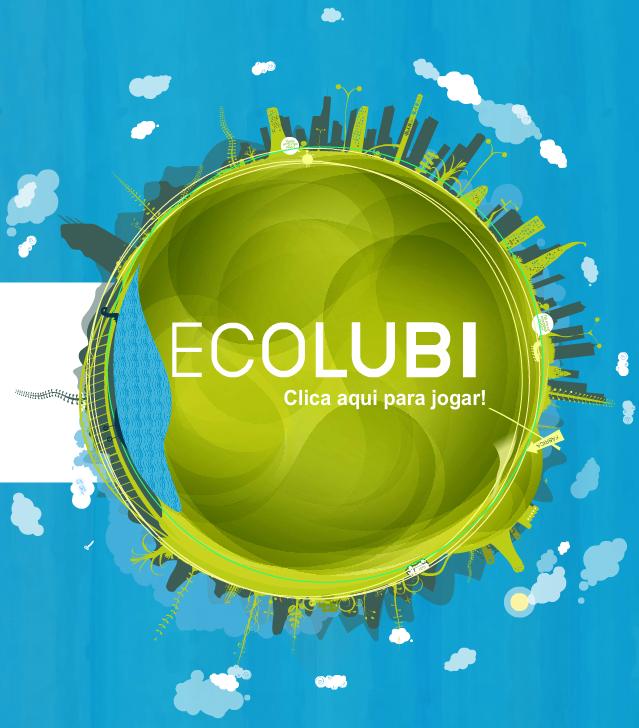 Jogo EcoLubi